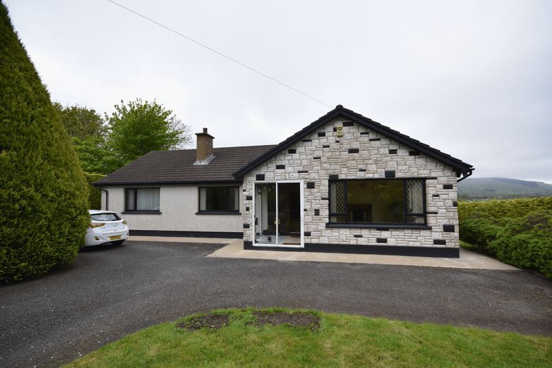 Foughilletra Road, Newry , 68 Foughilletra RoadNewry
