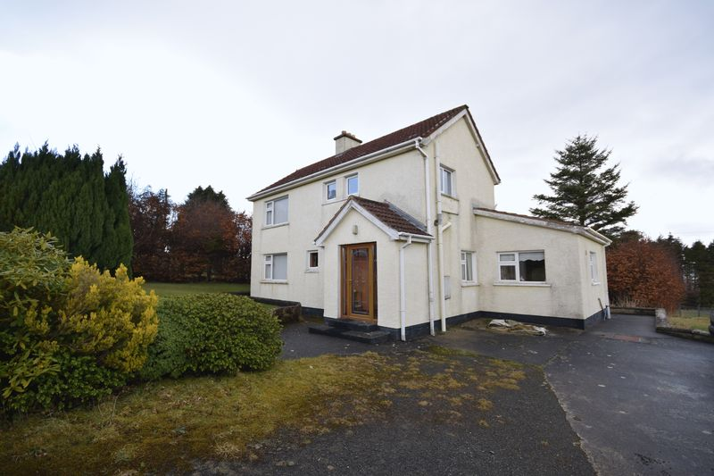 Banagher Road, Londonderry , 75 Banagher RoadLondonderry