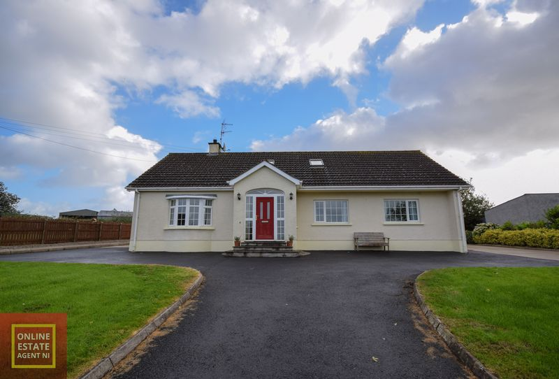 Ardagh Road, Cookstown , 26A Ardagh RoadCookstown