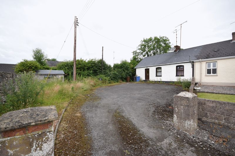 Property for sale Tullybroom Road, Clogher