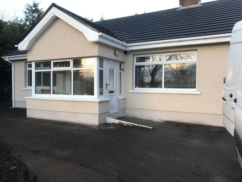 Tulnacross Road, Cookstown , 91 Tulnacross RoadCookstown