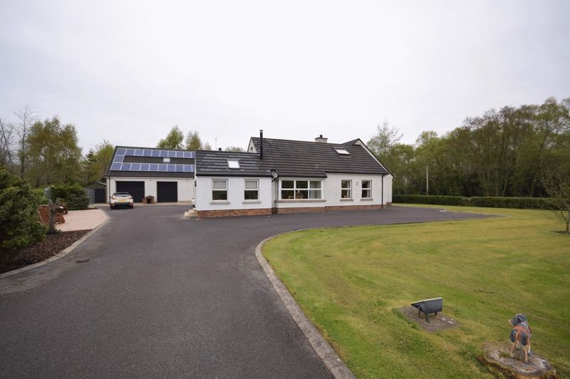 Valley Road, Enniskillen , 31 Valley RoadEnniskillen
