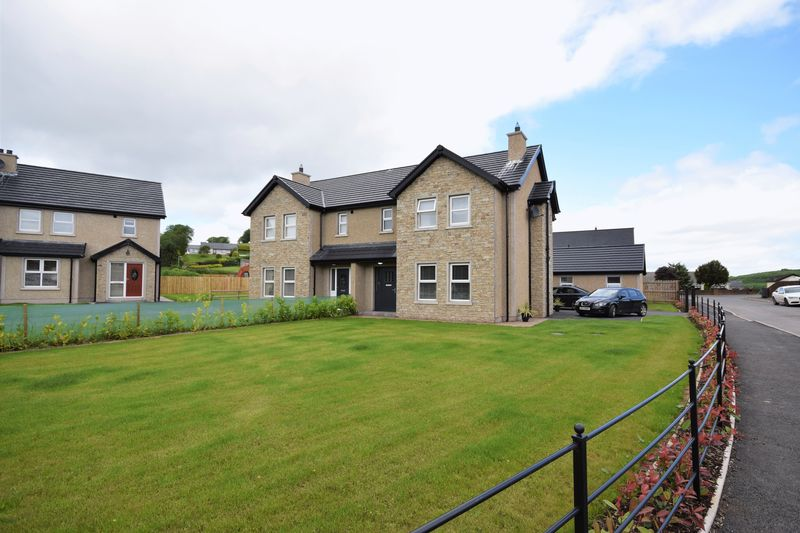 Killyliss Manor, Dungannon , Unit A Killyliss ManorDungannon